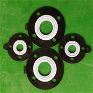 四氟橡胶复合垫片耐温度