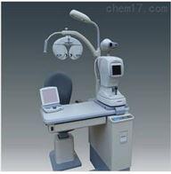 AOS-1500标准型综合检眼台组合台NIDEK AOS-1500