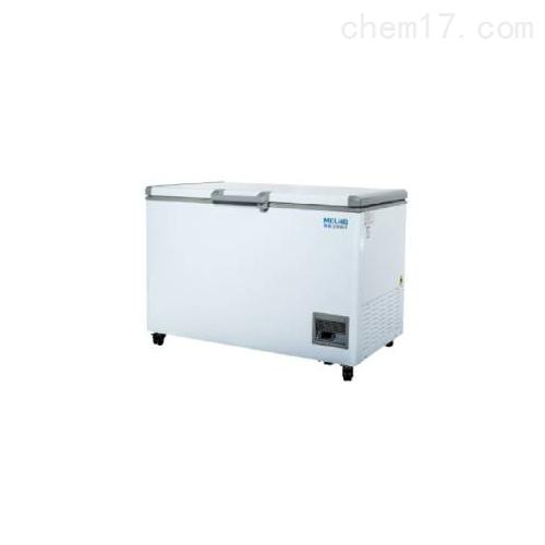 -60℃低温冰箱国产卧式