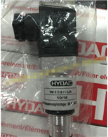 上海代理HYDAC贺德克发讯器VM5D.0/L24现货