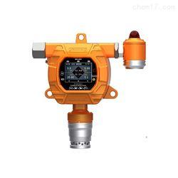 YCC-GS110固定式复合型气体检测仪