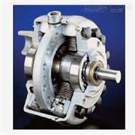 MVX64C-266德国HEWE柱塞泵