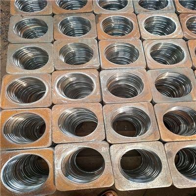 16*155法兰盲板生产厂家可批发零售