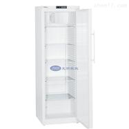 LKexv 3910进口防爆冰箱冷藏柜