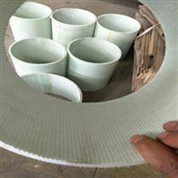 DN50-4000可定制玻璃钢地埋管道