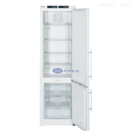 LCv 4010精密型冷冻冷藏组合冰箱
