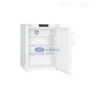 LKUv 1610精密型冷藏冰箱