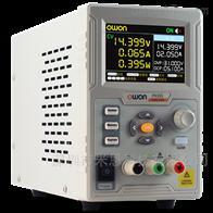 P4305/P4603利利普 P4305/P4603 单通道线性直流电源