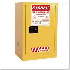 西斯贝尔SE830450欧标耐火30分45加仑安全柜