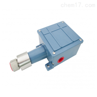 H100-PS膜片式压力开关