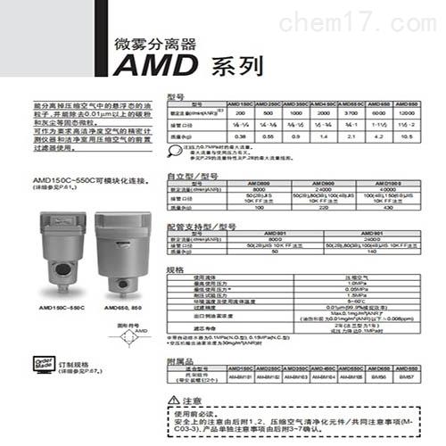 江津区正品SMC气源处理件厂家
