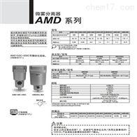 DM9海西SMC磁性开关现货厂家供货