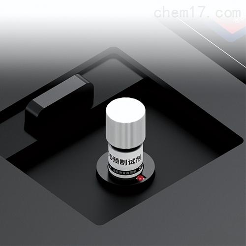 cod自动测定仪优惠价格,COD检测仪直销,全国顺丰包邮