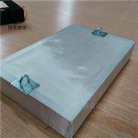 防火吸音体-玻纤布吸声体厂家