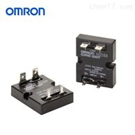 G3NE日本欧姆龙OMRON固态继电器