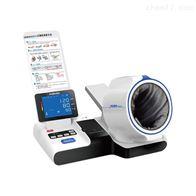 RBP-9000C瑞光康泰 脉搏波医用血压计