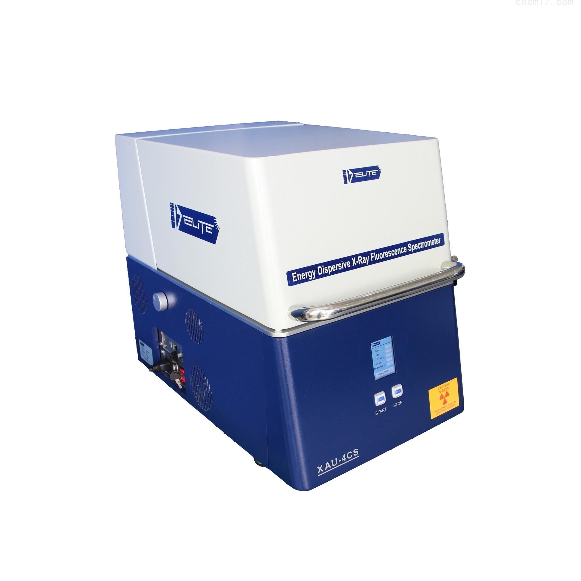 镀金测金仪 镀层测试仪 光谱分析仪