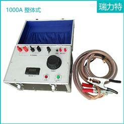 TPSLQ系列大电流发生器