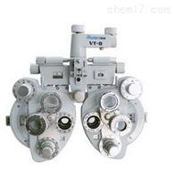 VT-8综合验光仪/视力检测仪 VT-8