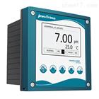 杰普脫硫pH在線分析儀innoCon 6800P