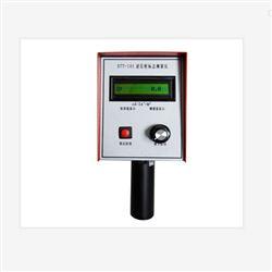 基本型逆反射标志测量仪