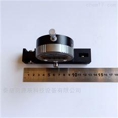 瓷砖平整度测定仪