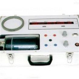SWC-RJ(一体化)溶解热实验装置