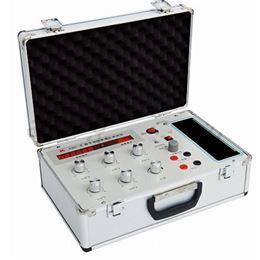 SDC-ⅡB数字电位差综合测试仪