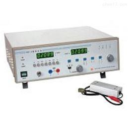 HDY-Ⅰ恒电位仪