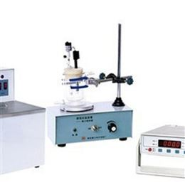 ZD-BZ振荡实验装置
