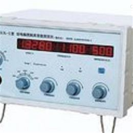 SLDL-Ⅰ台式数字式弱电解质解离常数测定仪