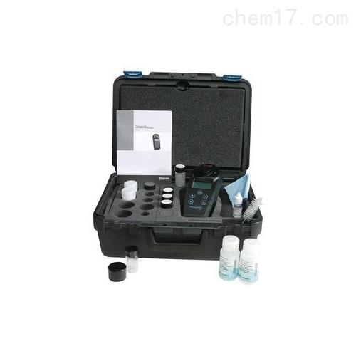 美国Orion水质分析浊度仪