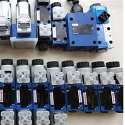 R900594341国内德国力士乐REXROTH电磁阀代理