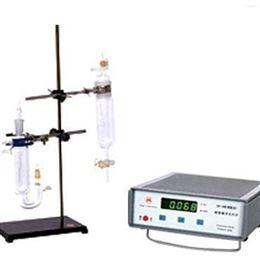 DP-AW表面张力实验装置