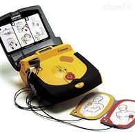 菲康LIFEPAK CR PLUS全自动体外除颤仪AED
