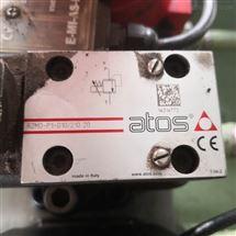 ATOS比例溢流阀AGMZO-REB-P-NP-10/210/I