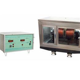 CTP-II分体式不锈钢磁天平