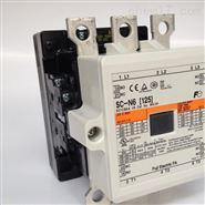 SC-E05-C富士接触器