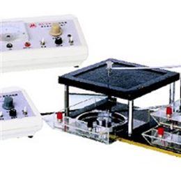 JDC-IV静电场描绘实验装置
