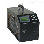 江苏博扬蓄电池活化仪设备