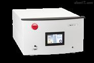 PSS Nicomp380ZLS-CS 纳米粒度及电位分析仪