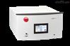 Nicomp 380 N3000 動態光散射粒度分析儀