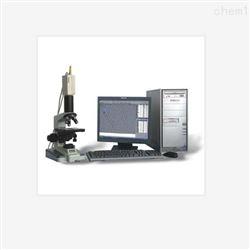 纤维细度综合分析仪