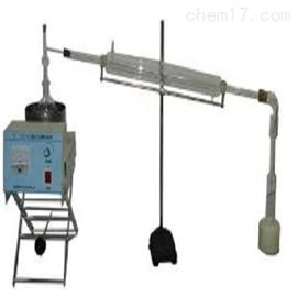 ZRX-30115苯类产品馏程试验仪