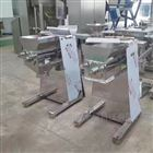YK-160制药企业摇摆式制粒机