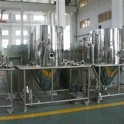 粉末油脂干燥机