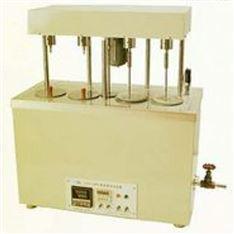 北京石油产品铜片腐蚀试验器