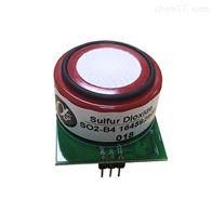 BYG511-SO2大气气体传感器