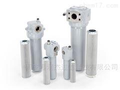 FPHE012F10S液压油滤芯