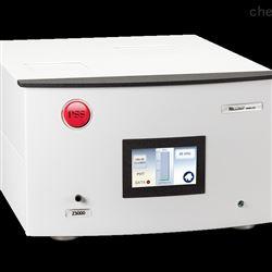 Nicomp 380 ZLS/DLSPSS Nicomp380ZLS 纳米粒度及电位分析仪